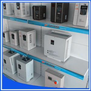 AC Motor Drive for Variable Speed Motor Inverter pictures & photos
