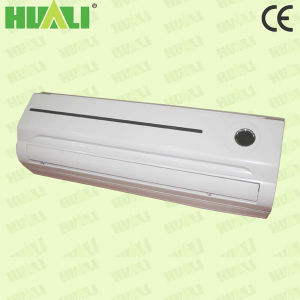 Hot Selling Chiller Water Fan Coil Unit pictures & photos