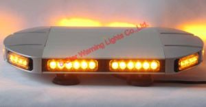 LED Mini Lightbar pictures & photos