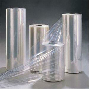 BOPP Film for Package & Lamination (15-50micron) pictures & photos