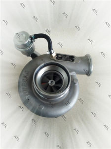 Hx40W Turbocharger for Cummins 4051033 4051032 pictures & photos