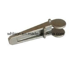 Stainless Steel Investment Casting Tractor Parts (Precision Casting) pictures & photos