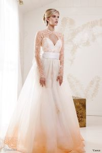 New Fashion Brand Name Sweetheart Beaded Lace Mermaid Wholesale Wedding Gowns (WD01)