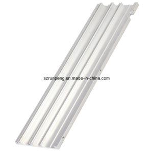 Aluminium Extrude Products (RP030502)