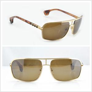 Cr Wood Original Sunglasses pictures & photos