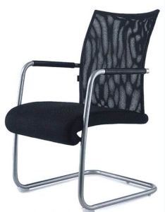 Modern Hot Sale Office Furniture Mesh Chair (40060) pictures & photos