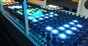 7W Landscape Outdoor Lighting LED Spotlight MR16 pictures & photos