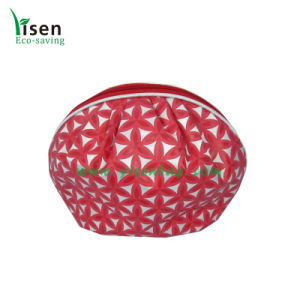 Four Leaf Full Printing Cosmetic Bag (YSCOS00-040) pictures & photos