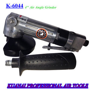 4 Inch Disc Professional Air Angle Grinder