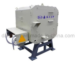 Wet Magnetic Separator for Non Metallic Dressing (DLSD)