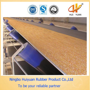Rubber Conveyor Belt Made of China pictures & photos