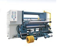 Rtfq-1100d Automatic High Quality Paper Slitting and Rewinding Machine pictures & photos