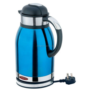 Electric Kettle & Pot GCB-A 2.0L