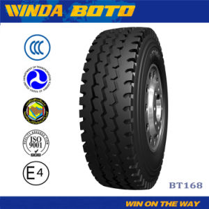 High Quality All Steel Radial Truck Tyre 1200r20 for Sell pictures & photos