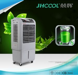 Top Quality Best Portable Air Coolers Manufacturer of Good Seals pictures & photos