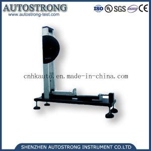 IEC60068-2-75 Annex B Spring Impact Hammer Calibrator pictures & photos