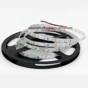 CE UL 12V 5050 LED Strip Light with Waterproof