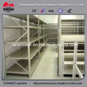 Industrial Meduim Duty Storage Shelf