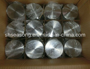 Stainless Steel Bottle Cap / Metal Screw Cap / Bottle Cover (SS4517) pictures & photos