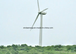 50kw Wind Turbine Generator with CE Certificate pictures & photos