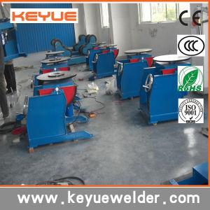 Low Price Elevating Welding Postioner (HBS Series)