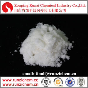 Zinc Sulphate Heptahydrate Crystal Zn 21.5% Technical Grade pictures & photos