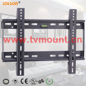 "Fixed TV Display Wall Mount for 22""-42"" Screen (PB-G05)"