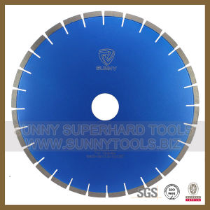 Diamond Tools for Processing Stone and Cutting Stone pictures & photos
