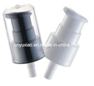 Liquid Soap Dispenser Pump (WK-29-6) pictures & photos