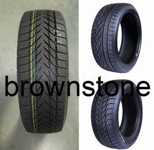 Passenger Winter Car Tyre, Snow Tire pictures & photos