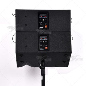 Vrx932la 8ohm 12inch Speaker Box Design Line Array Speaker System pictures & photos