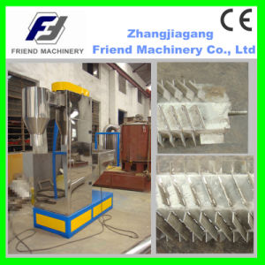 High Quality Centrifugal Dewatering Equipment pictures & photos