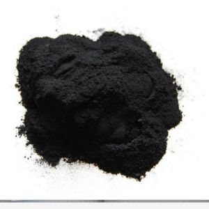 Natural Amorphous Graphite Powder FC 70%Min 200mesh 325mesh pictures & photos