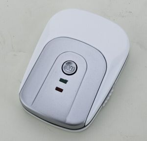 Smoke Alarm with Smart GSM Linker pictures & photos