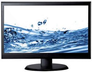 Cheap 21.6 Inch LCD TV