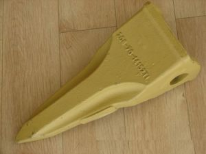 Original Komatsu Bucket Teeth (208-70-14152TL) pictures & photos