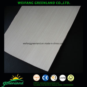 Paper Faced Plywood for Furmiture pictures & photos