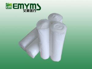 Synthetic Cast Padding (polyester) Under Cast Padding, OEM