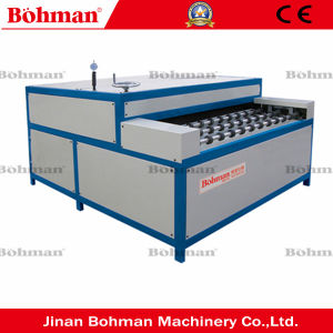 Double/Hollow/ Insulating/Insulated Glass Used Roller Pressing Machine pictures & photos