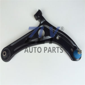 Suspension Arm for Yaris 2001 R 48068-59055 pictures & photos