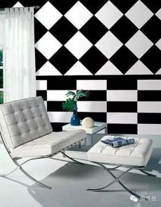 Porcelanato Blanco Super White Polished Porcelain Tile (J6T00) pictures & photos