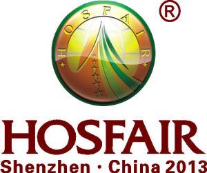 Hospitality Hotel Fair