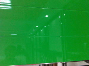 PVC Panels (new colors and designs) pictures & photos