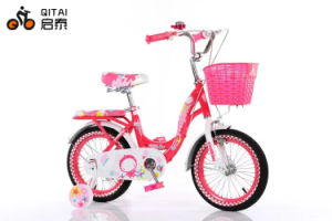 2017 Best Selling Children Bicycle/Children Bike pictures & photos