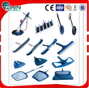 New Swimming Pool Cleaning Equipment Swimming Pool Brush pictures & photos