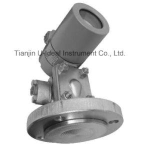 Ui-P51lt Flange-Type Liquid Level Sensor pictures & photos