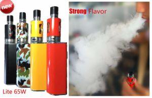 Jomo Lite 65W Box Mod Factory Micro E-Cigarette Starter Kit pictures & photos