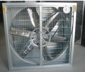 Ventilation for Greenhouse (ventilation) (OFS-138T) pictures & photos