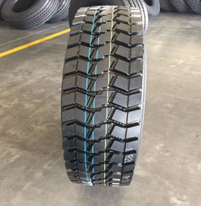Linglong Golden Supplier Car Chinese Tyre Prices 275/55r17 pictures & photos