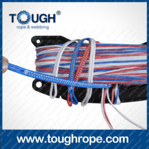 Tr-05 Dyneema / Vectran Kite Surfing Line, Flying Line 4-Line Set pictures & photos
